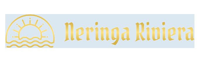 Logo yellow no bg